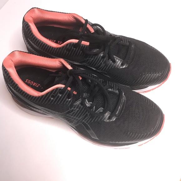 Asics Shoes | Asics Gelziruss